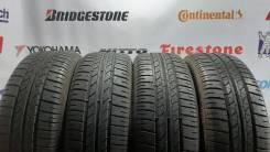 Bridgestone B250, 215/60R16