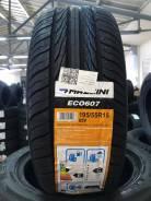 Mazzini Eco607, 195/55 R15 85V