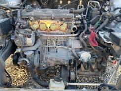 АКПП Toyota Ipsum ACM26 пробег 69000км 30500-44160