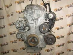 Двигатель Мазда 6 GH 2,5 i L5-VE