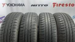Continental Contact3, 175/65R14