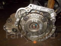 АКПП 310203AX70 для Nissan Primera P12E 2002-2007