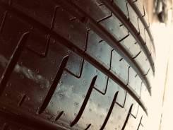 Pirelli P Zero PZ4. летние, 2020 год, б/у, износ до 5%