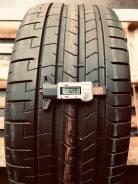 Pirelli P Zero PZ4. летние, б/у, износ 5%