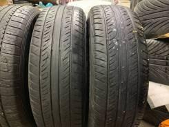 Dunlop Grandtrek PT2, 225/65 R17