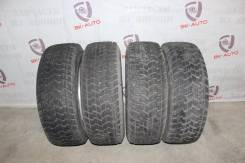Goodyear Ice Navi, 265/65 R17