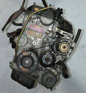 Двигатель Smart 135 930 135930 1.3 литра на Smart Forfour