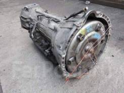 АКПП 3500060A60 для Lexus GX470 2002-2009