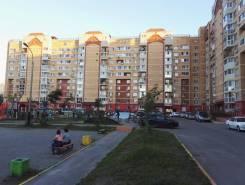 1-комнатная, переулок Байкальский 5. Индустриальный, частное лицо, 34,5кв.м.