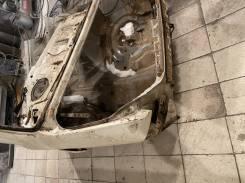 Крыло Honda Accord torneo Левое