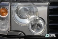 Фара Land Rover Range Rover L322 M62B44 2004 Прав.