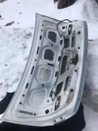 Крышка багажника Hyundai Sonata, VI (YF) [692003S030] 692003S030
