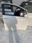 Дверь правая передняя KSP90