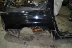 Крыло заднее правое 15192229 Chevrolet Trailblazer
