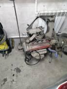 Двигатель 5E-FE