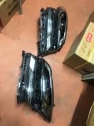 Фары комплект Toyota Vellfire 30 Оригинал Япония 58-64