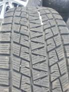 Bridgestone, 215/65 R16