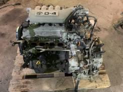 Двигатель в сборе Toyota Corona Premio ST210, 3SFSE