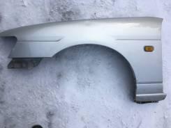 Крыло Nissan laurel c35
