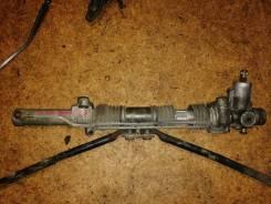 Рейка рулевая ALFA Romeo 33 60538590