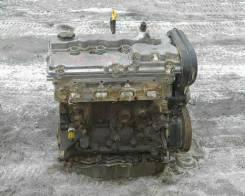 Двигатель Dodge Caravan 4 2.4 EDZ б/у
