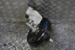 Вакуумный усилитель тормозов Kia Optima 3 поколение (2010-2014)