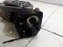 Масляный фильтр [A6641840302] для SsangYong Actyon Sports I, SsangYong Kyron, SsangYong Rexton II [арт. 510252-5]