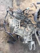 Автоматическая коробки передач АКПП Mitsubishi Lancer 10 1.5 109лс