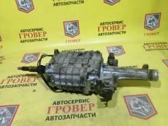 Коробка переключения передач МКПП ГАЗ 31105 Крайслер