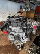 Мотор на БМВ N13B16A