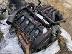 Двигатель ALT Audi A4 A6 2.0 бензин
