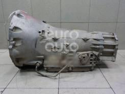 АКПП (автоматическая коробка переключения передач) Chrysler 68003109AA