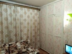 Комната, улица Рокоссовского 29. Индустриальный, агентство, 12,0кв.м.