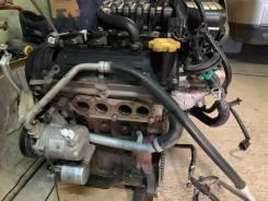 Продам двигатель Subaru