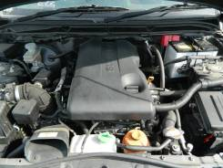Двигатель J24B Suzuki Escudo, Grand Vitara TDA4