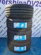 Charmhoo CH01 Touring, 245/40 R18
