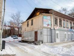 Комната, улица Калинина 88. Центральный, агентство, 26,4кв.м.