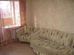1-комнатная, переулок Байкальский 5. Индустриальный, частное лицо, 36,0кв.м.