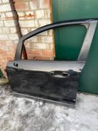Дверь передняя левая Ford Ecosport 12-