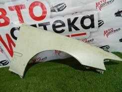 Крыло Toyota Cresta, GX90; JZX90; SX90; JZX93; LX90 [013W0062479]