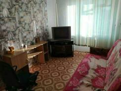 Комната, улица Ворошилова 8. Индустриальный, агентство, 15,0кв.м.