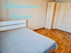 2-комнатная, улица Стрелковая 22. Фадеева, агентство, 45,0кв.м.