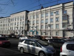 3-комнатная, улица Светланская 85. Центр, частное лицо, 51,4кв.м. Дом снаружи