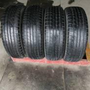 Dunlop Enasave RV504, 195 65 15