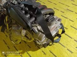 Двигатель Nissan Tiida C11, HR15DE