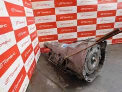АКПП Toyota, 1G-FE, 03-70LS | Установка | Гарантия до 30 дней