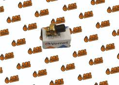 Датчик температуры Honda CRV RD1 B20B Vernet TS2774 TS2774