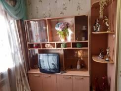 Комната, улица Локомотивная 3. Железнодорожный, частное лицо, 12,0кв.м.