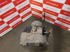 АКПП Toyota, 2MZ-FE, A541E | Установка | Гарантия до 30 дней