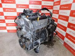 Двигатель Toyota 2SZ-FE   Установка   Гарантия до 100 дней